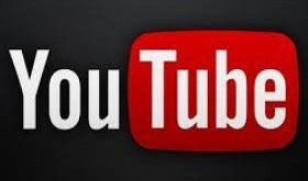 """""""يوتيوب"""" يطرح ميزة """"التشغيل التلقائى"""" للفيديوهات لمستخدمى أندرويد وios"""