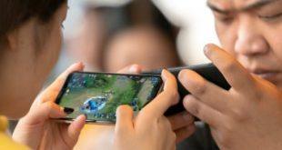 8 ألعاب كلاسيكية يمكنك تحميلها مجانا على هاتفك