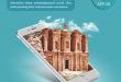 """تطبيق """" Asfar Jordan"""" يطلق ميزة """"events"""" لمعرفة النشاطات والفاليات السياحية"""