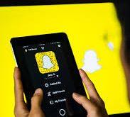 Snapchat يختبر مميزات جديدة منسوخة من انستجرام