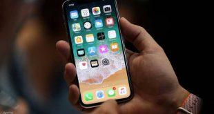 طرق للمحافظة على مساحة التخزين في هاتفك الذكي