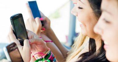 تقرير: الذكاء الاصطناعى فى الساعات والهواتف الذكية يهدد خصوصية البيانات