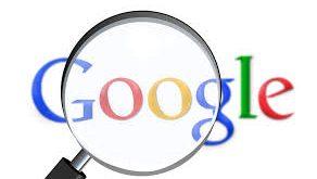 قريبا.. مساعد جوجل الذكى يغنيك عن حمل هاتفك
