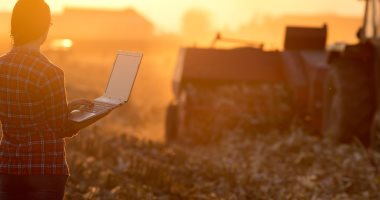 مايكروسوفت تعلن توسيع مبادرة Airband لتوصيل الإنترنت للمناطق الريفية