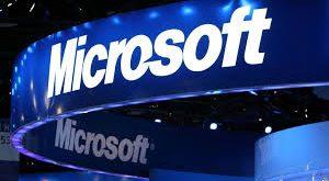 مايكروسوفت تستحوذ على شركة ناشئة لتعزيز خدمات التخزين السحابى