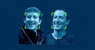 تحدي الـ10سنوات..هل ينتهك فيسبوك خصوصية مستخدميه مجددا؟