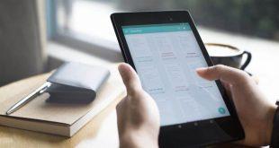أفضل 10 تطبيقات أندرويد للعاملين بمجال الكتابة والتحرير
