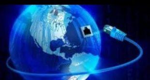 الصين تكشف عن تطبيق لحماية الطلبة من الاقتراض عبر الإنترنت