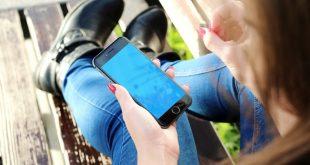 تقرير : بيع 1.404 مليار هاتف خلال 2018 .. وسامسونج تتصدر