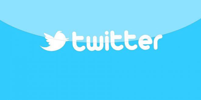 قريبا.. تويتر يتيح لك تجربة مزاياه والتعليق عليها قبل إطلاقها رسميا