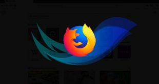 جدل كبير حول هيمنة جوجل على متصفح Mozilla