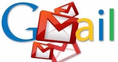 """جوجل تعيد تصميم تطبيق """"جى ميل"""" على الهواتف الذكية"""