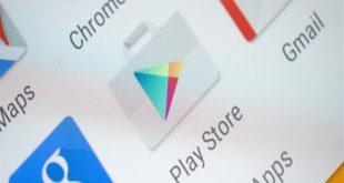 """في 5 نقاط.. """"جوجل بلاي"""" و""""آب ستور"""" يقدمان أمانًا مزيفًا للمستخدمين"""