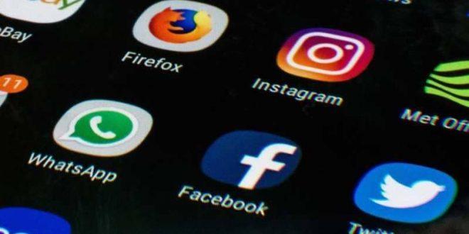 ماذا يحدث لحساباتنا على مواقع التواصل الاجتماعي بعد الموت؟