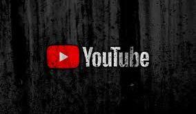 انتبه.. رسالة بريد إلكترونى مزيفة تستغل يوتيوب لسرقة بياناتك