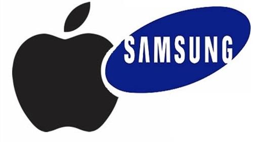 أبل تتعاون مع MediaTek وسامسونج لإنتاج مودم 5G لهواتف ايفون