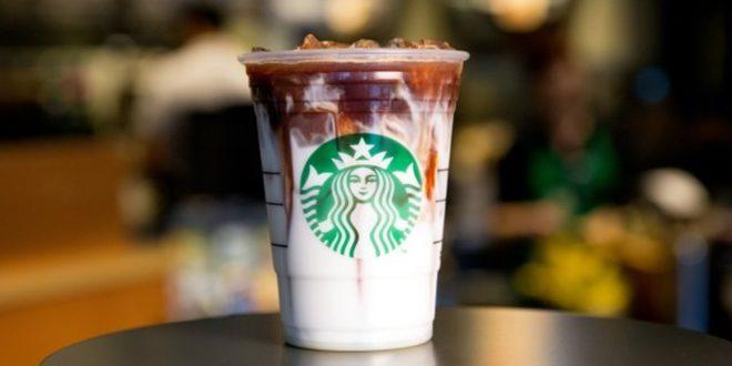 اوبر وستاربكس توقعان اتفاقية لتوصيل القهوة
