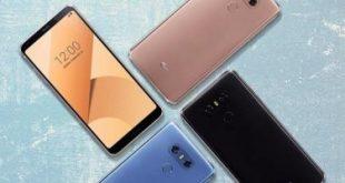 تقرير: شركات الهواتف الكورية تواجه أسوأ مبيعات خلال 16 عاما