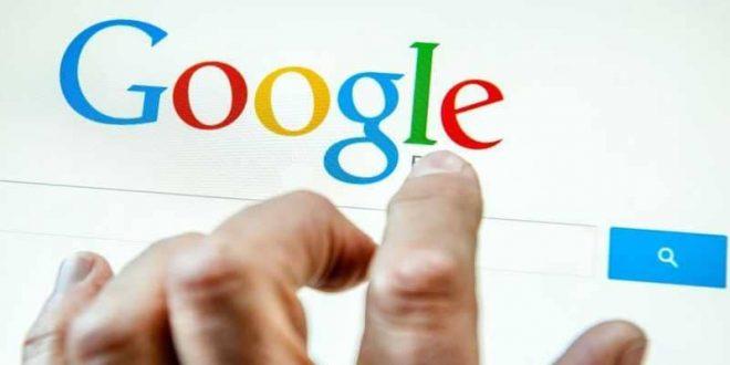 """ضربة من فرنسا لـ""""غوغل"""" بـ57 مليون دولار.. والشركة تعلق"""