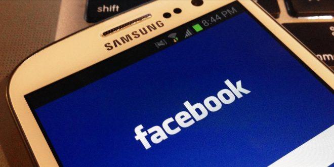 """فيسبوك وسامسونغ.. مشكلة """"مشتركة"""" تثير عواصف انتقادات"""