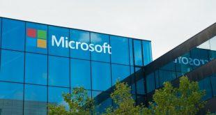مايكروسوف تسعى لإطلاق نظارة للواقع المختلط فى فبراير المقبل