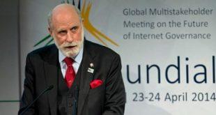 مبتكر الإنترنت: الأجهزة المتصلة والذكية أكبر ما يهدد الشبكة العملاقة
