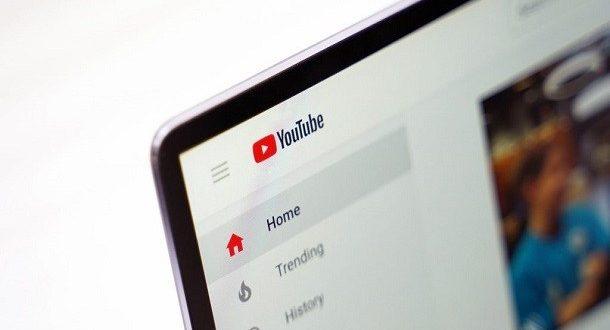منصة يوتيوب توقف ميزة المشاركة التلقائية على تويتر وجوجل بلس