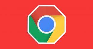 """جوجل تحارب الإعلانات المزعجة على متصفح """"كروم"""" عالميا"""
