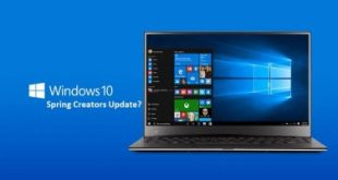 5 مميزات ستصل لنظام التشغيل ويندوز 10 قريبًا