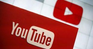 يوتيوب تغير خوارزميتها لمواجهة فيديوهات نظريات المؤامرة