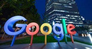 """جوجل تجعل تصفح سجلات البحث أكثر سهولة عبر ميزة """"بطاقات الأنشطة"""""""