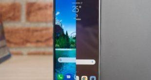 تسريب مواصفات هاتف LG G8 وتوقعات بالكشف عنه 24 فبراير المقبل