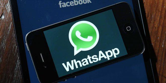"""واتساب يفرض تغييرا كبيرا على خاصية """"إعادة الإرسال"""""""