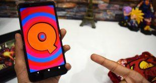"""8 معلومات لا تعرفها عن نظام التشغيل المقبل من جوجل """"أندرويد Q"""""""