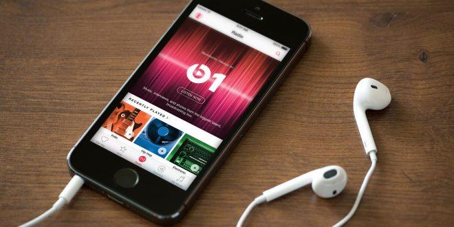 أبل تسمح لمشتركى Apple Music بدعوة أصدقائهم للحصول على شهر مجانى