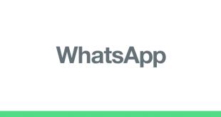 """""""واتساب"""" يستعد للكشف عن العديد من التحديثات المُميّزة خلال 2019"""