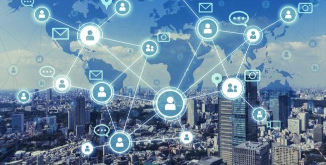 الإنترنت في الشرق الأوسط.. حقائق وأرقام