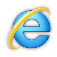 مايكروسوفت تدعو إلى التوقف عن استخدام Internet Explorer