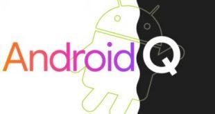 تقرير: نظام أندرويد Q الجديد يوفر استهلاك بطارية هاتفك الذكى
