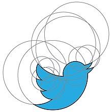 """دراسة: """"بوتات"""" تويتر أصبحت أكثر نشاطا بانتخابات التجديد النصفى الأمريكية"""