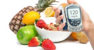 تعرف على 3 تطبيقات ذكية تساعدك على حماية صحتك