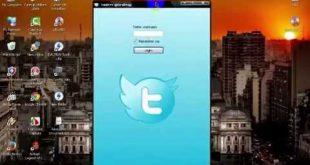 تويتر تختبر مميزات جديد على أجهزة سطح المكتب