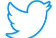 تويتر يؤثر على تفكير الشباب