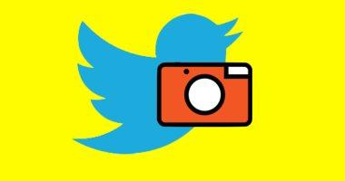 تويتر يختبر ميزة جديدة شبيهة بـ سناب شات