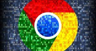 """جوجل تصلح ثغرة بـ""""كروم"""" تتيح للمواقع حظر دخول المتصفحين عبر الوضع الخفى"""