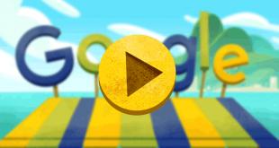 7 معلومات يجب أن تعرفها عن خدمة جوجل الجديدة للألعاب
