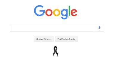 جوجل تختبر التحديثات التلقائية لتطبيقات النظام الأساسى