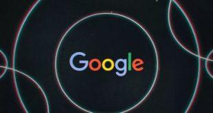 جوجل تسعى لضم مهندسين من كوالكوم وإنتل لتطوير معالجات هواتفها