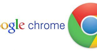 """جوجل تطلق إصدار كروم الجديد """"Chrome OS 72"""""""