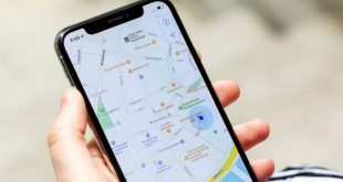 تحديث جديد لخرائط جوجل يوفر حذف سجل الأماكن تلقائيا